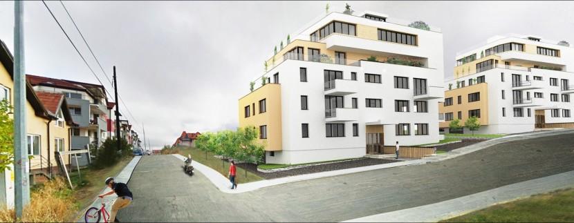 Ansamblul-de-apartamente-Panorama-cartierul-Buna-Ziua-Cluj-Napoca