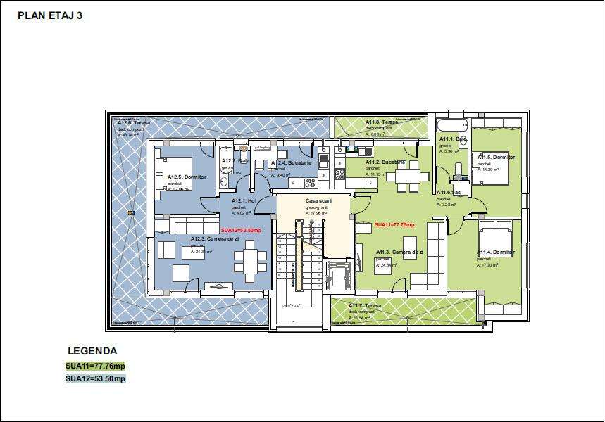 Apartamente-noi-de-vanzare-panorama-cluj-buna-ziua-plan-etaj-3