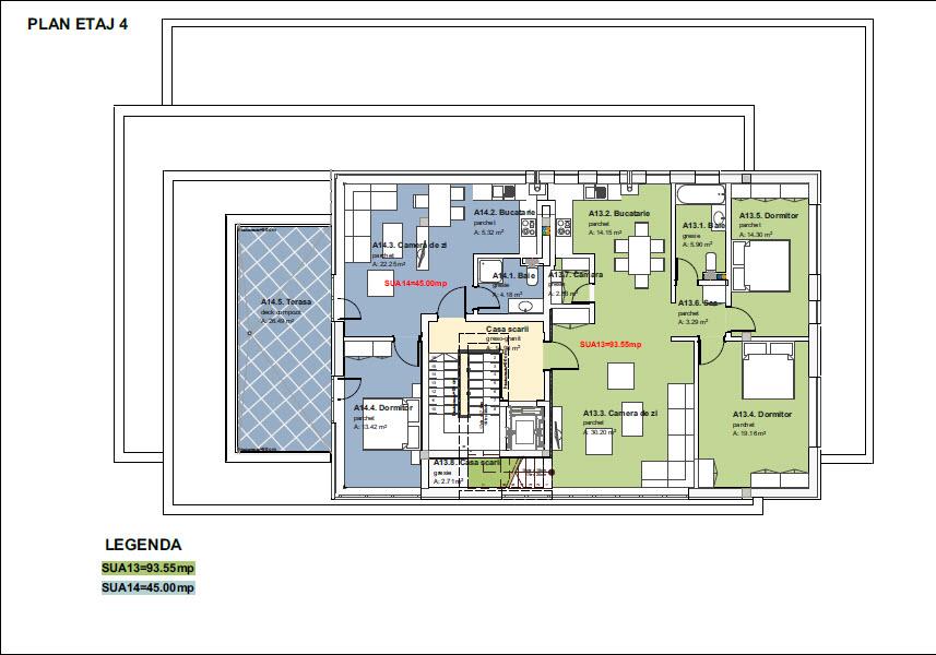 Apartamente-noi-de-vanzare-panorama-cluj-buna-ziua-plan-etaj-4