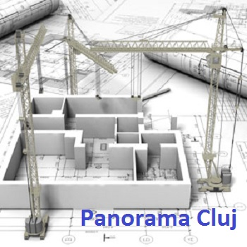 Construire-complex-rezidential-Panorama-cartier-Buna-Ziua_Cluj_Napoca-1