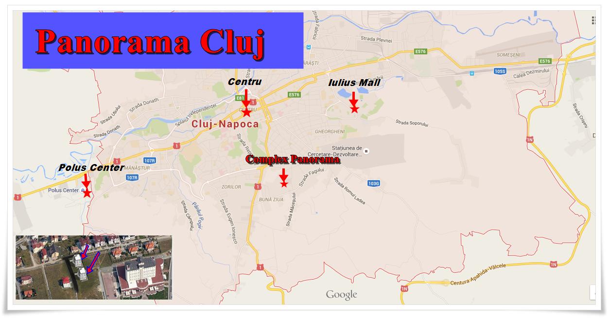 Panorama-Cluj-harta