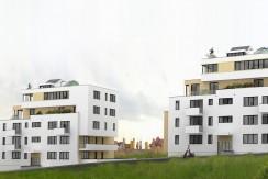 apartamente-complex-rezidential-panorama-cluj-buna-ziua-1