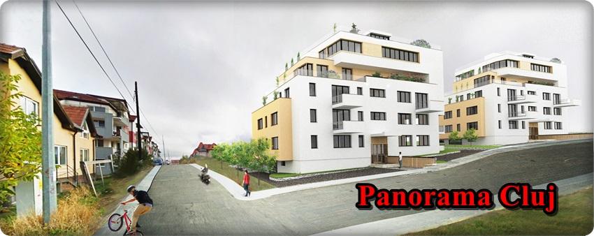 panorama-cluj2