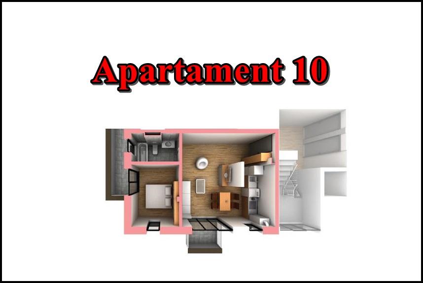 Apartament-10-etaj-2-ansamblul-Panorama-Buna-Ziua-Cluj-R