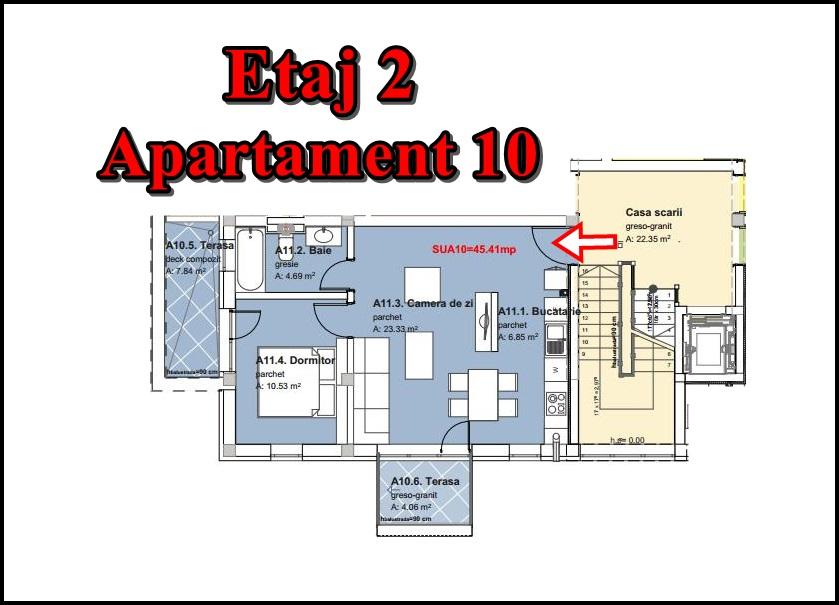 Apartament-10-etaj-2-ansamblul-Panorama-Buna-Ziua-Cluj