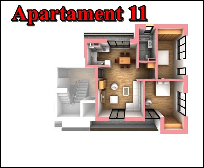 Apartament-11--etaj-3-ansamblul-Panorama-Buna-Ziua-Cluj-R