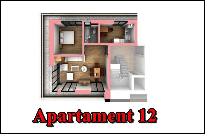 Apartament-12--etaj-3-ansamblul-Panorama-Buna-Ziua-Cluj-R