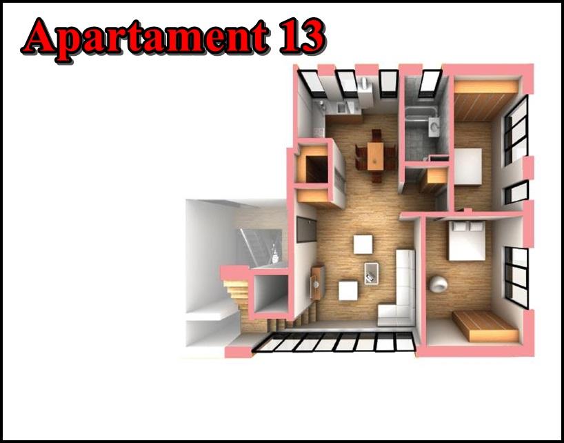 Apartament-13--etaj-4-ansamblul-Panorama-Buna-Ziua-Cluj-R