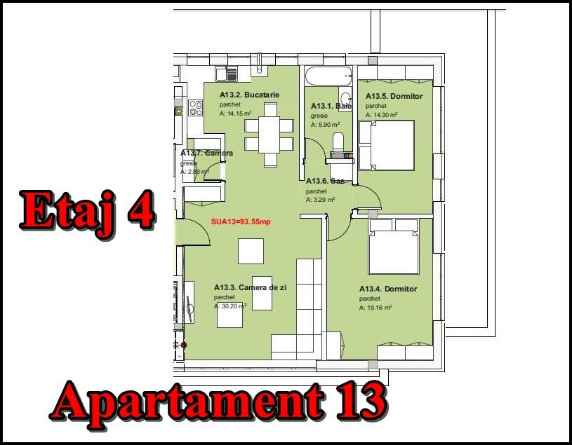 Apartament-13--etaj-4-ansamblul-Panorama-Buna-Ziua-Cluj