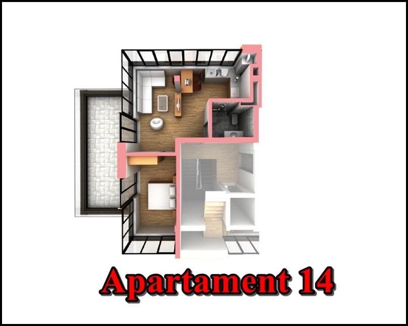 Apartament-14--etaj-4-ansamblul-Panorama-Buna-Ziua-Cluj-R