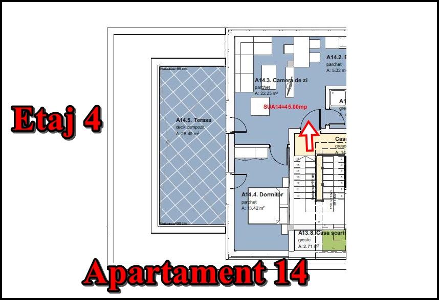 Apartament-14--etaj-4-ansamblul-Panorama-Buna-Ziua-Cluj