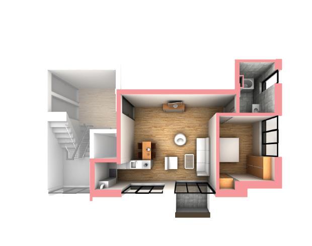 Apartament-7-etaj-2-ansamblul-Panorama-Buna-Ziua-Cluj