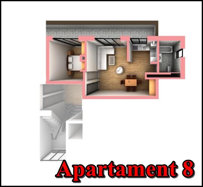 Apartament-8-etaj-2-ansamblul-Panorama-cartier-Buna-Ziua-Cluj-R