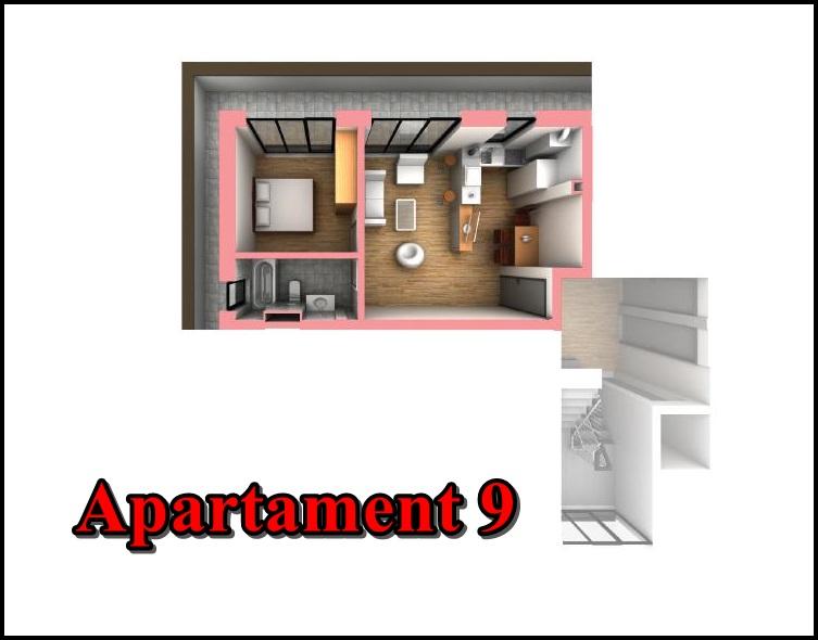 Apartament-9-etaj-2-ansamblul-Panorama-Buna-Ziua-Cluj-R