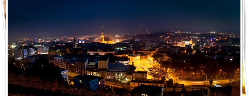 Cluj-Napoca-pe-locul-1-in-topul-oraselor-din-romania-unde-merita-sa-traiesti