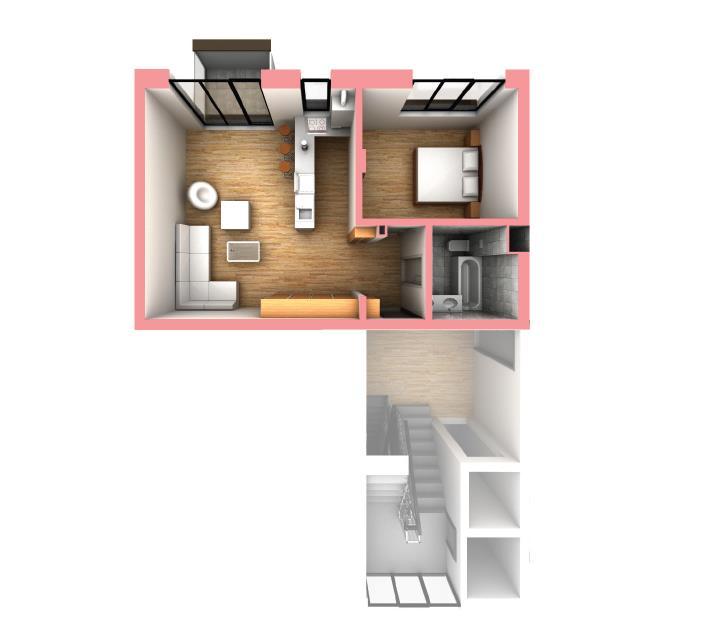 apartament-etaj-1-ap-5-complex-rezidential-panorama-cluj-buna-ziua