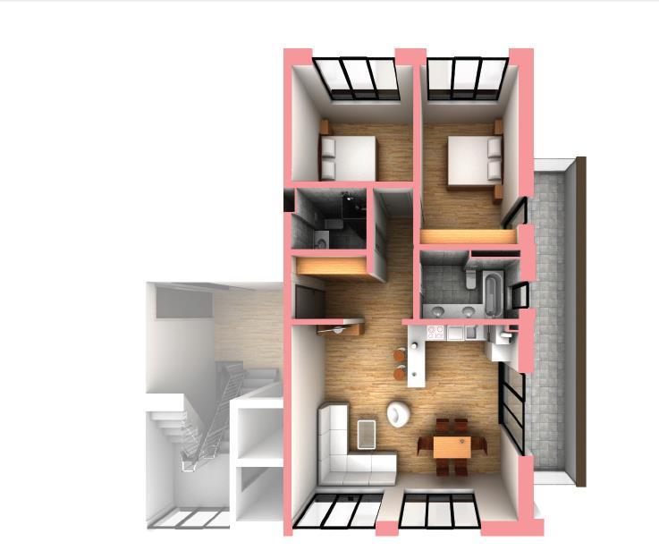 apartament-etaj-1-panorama-cluj-complex-rezidential-panorama-cluj-buna-ziua