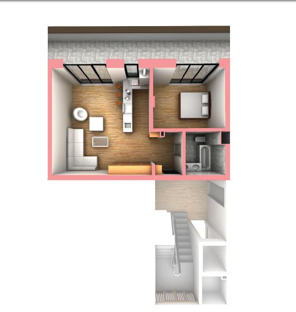 apartament-parter-02-complex-rezidential-panorama-cluj-buna-ziua