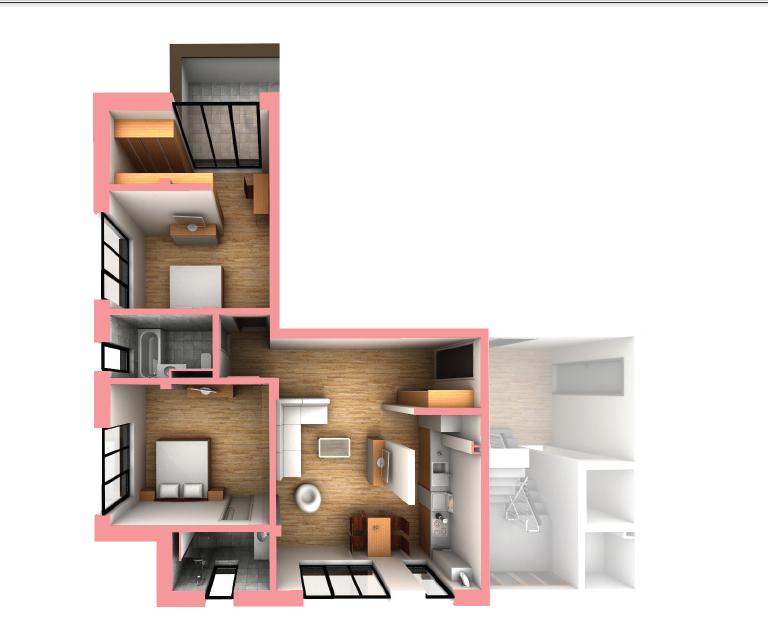 apartament-parter-03-complex-rezidential-panorama-cluj-buna-ziua