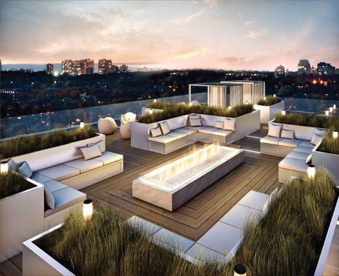 Idei-amenajare-terasa-pe-acoperisul-blocului-din-complexul-Panorama-Cluj-5