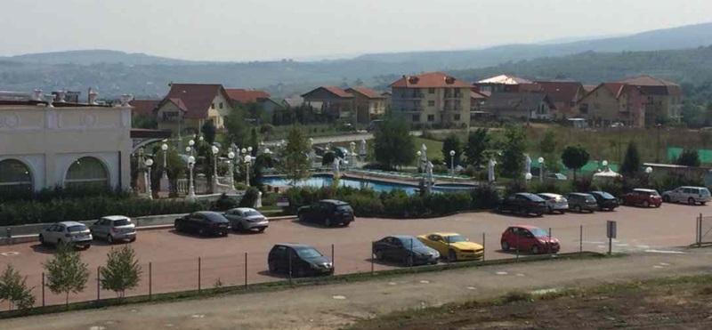 Panorama-Cluj-orasul-vazut-de-sus-Grand_Hotel-Italia